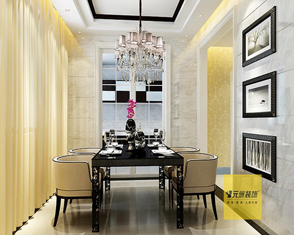 天鹅堡250平米复式装修效果图大全2015图片-搜狐焦点