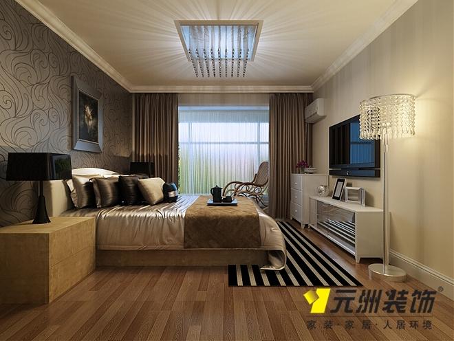 首邑溪谷120平米复式装修效果图大全2015图片-搜狐
