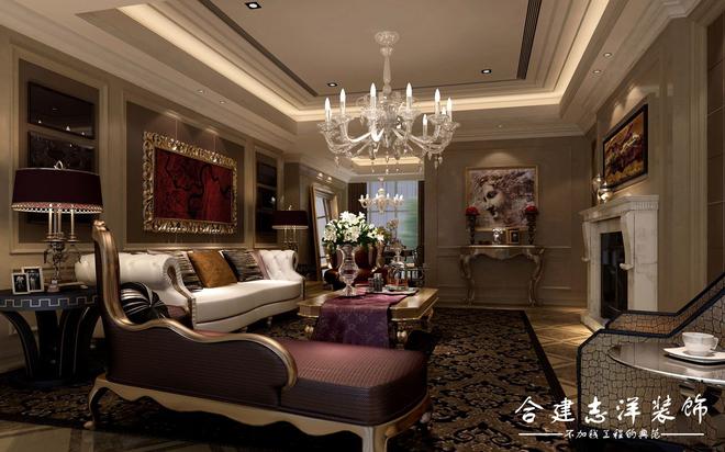 6平米三居装修效果图大全2015图片 搜狐焦点家居装修网
