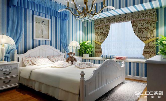 保利垄上88平米三居装修效果图大全2015图片 搜狐焦点家居装修网