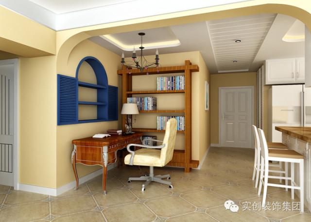 0平米二居装修效果图 搜狐焦点家居装修网